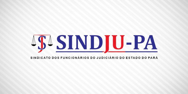 AÇÃO DO SINDJU-PA LEVA EX PRESIDENTE À PRISÃO NO RJ