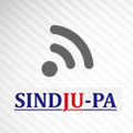 Sistemas do CNJ ficarão indisponíveis a partir das 19h desta sexta (20/7)